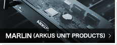MARLIN(ARKUS UNIT PRODUCTS)