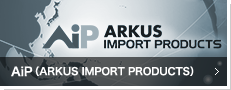 AiP(ARKUS IMPORT PRODUCTS)